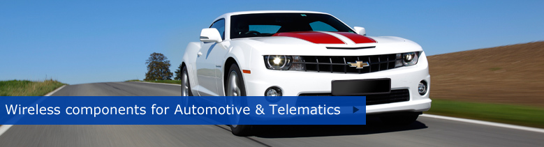 automotive-banner-779px