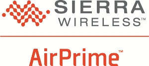 AlphaMicro_SierraWireless_AirPrime_Stacked_CMYK_HD_300px