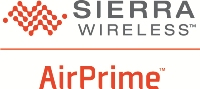 AlphaMicro_SierraWireless_AirPrime_Stacked_CMYK_HD_200px