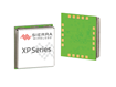 AirPrime XP Series Untethered Dead Reckoning GNSS Modules