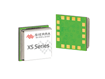 AirPrime XS Series Ultra Low Power GNSS Modules